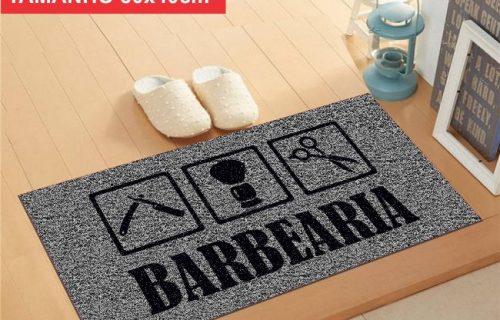 tapete_personalizado_barbearia_antiderrapante_125_1_20190925234925